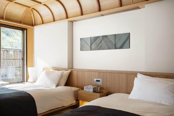 Bộ sưu tập mẫu giấy dán tường phòng ngủ đẹp năm 2020
