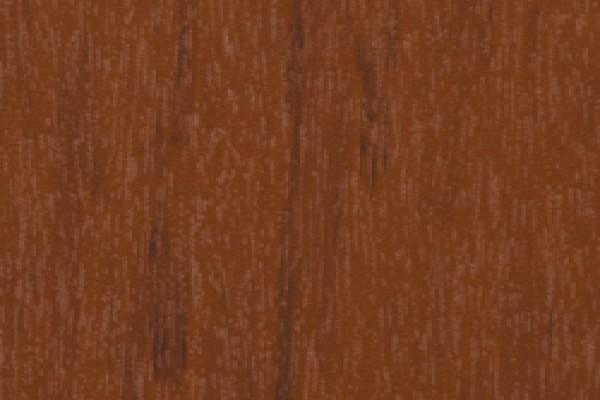 Sàn nhựa vân gỗ Sincol TBW series