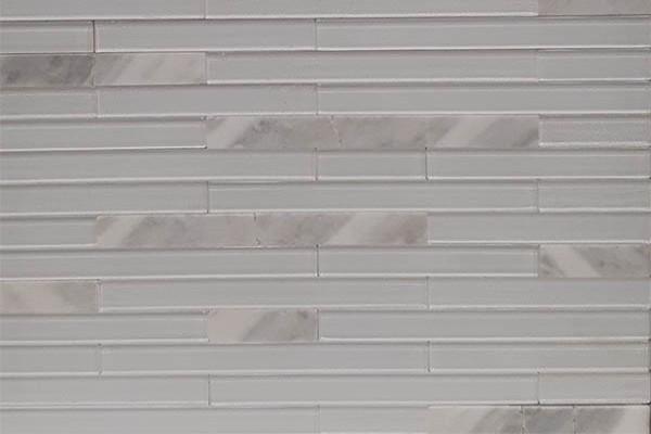 Gạch Mosaic Nhựa WIN19-1