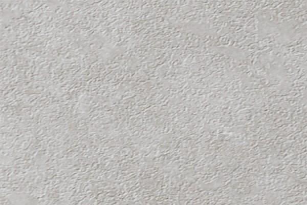 HF1101