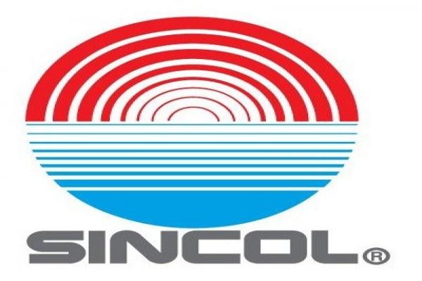 Nhà phân phối giấy dán tường Sincol tại TP. HCM
