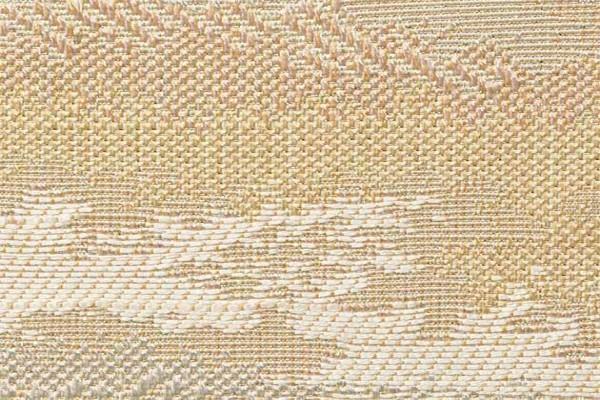 Vải dán tường chống thấm SGB2198