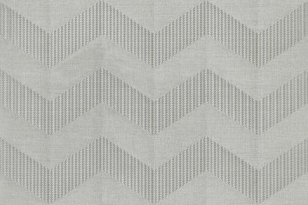 Vải dán tường chống thấm SGB2315, SGB2316, SGB2317